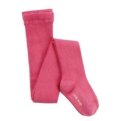 Little basic tights