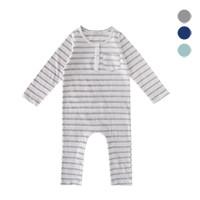 little stripe body suit <br/>