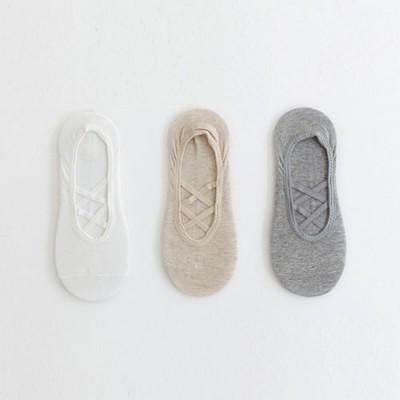 Ballerina Boots (adult) Set